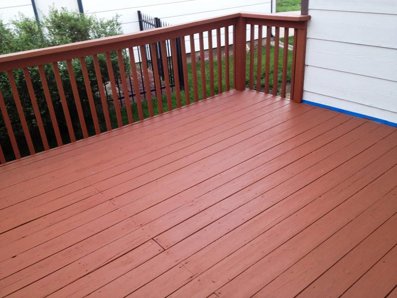 deck-stain-and-paint-colors