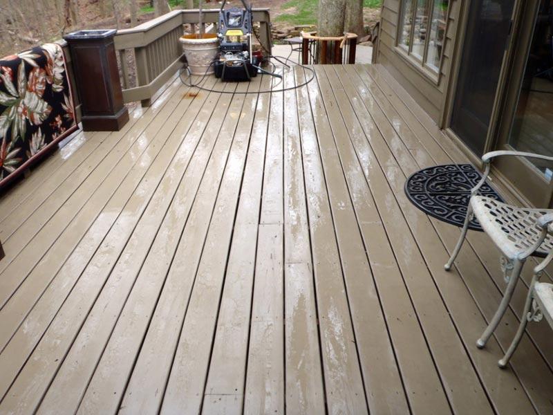 kool-deck-paint-colors