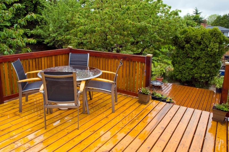 outdoor-deck-paint-colors