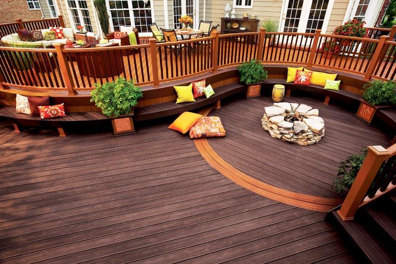 paint-colors-for-a-deck