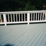 paint-deck-same-color-as-house