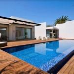 pool-deck-paint-colors