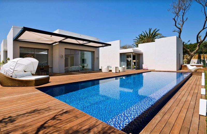 landscape design. Black Bedroom Furniture Sets. Home Design Ideas