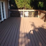 porch-and-deck-paint-colors