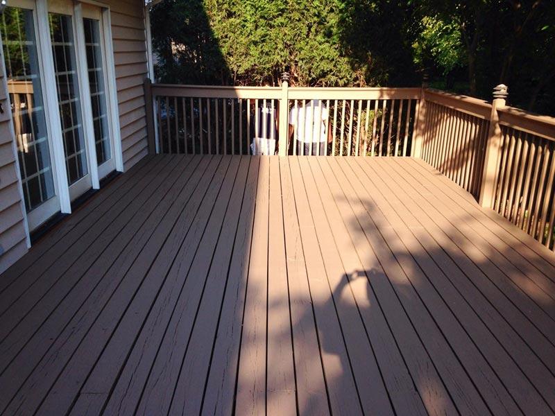 porch-and-deck-paint-colors