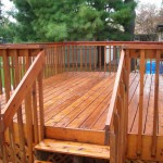 restore-deck-paint-colors