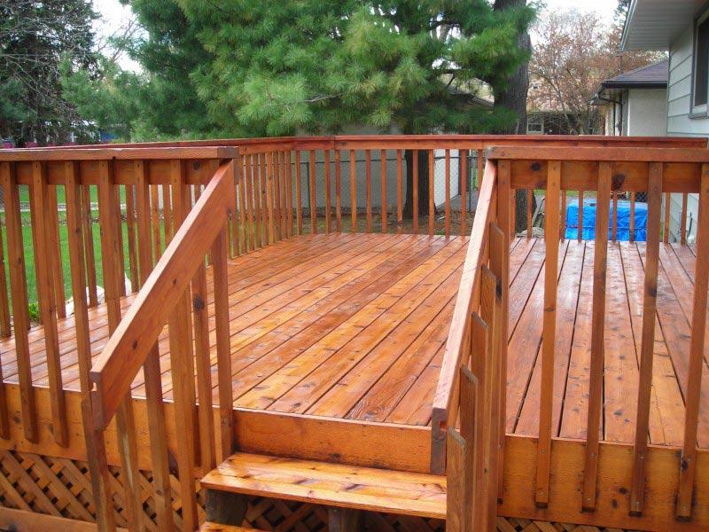 restore-deck-paint-colors