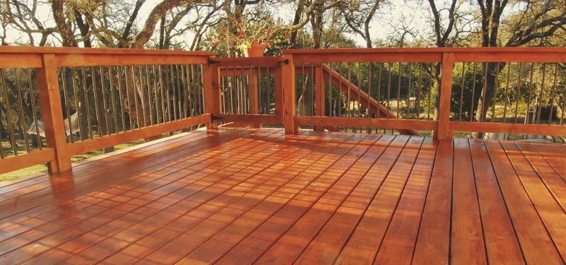 wood-deck-paint-colors