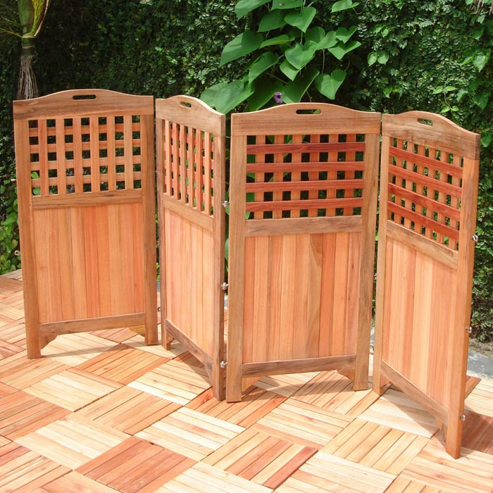 deck-privacy-screen-amazon
