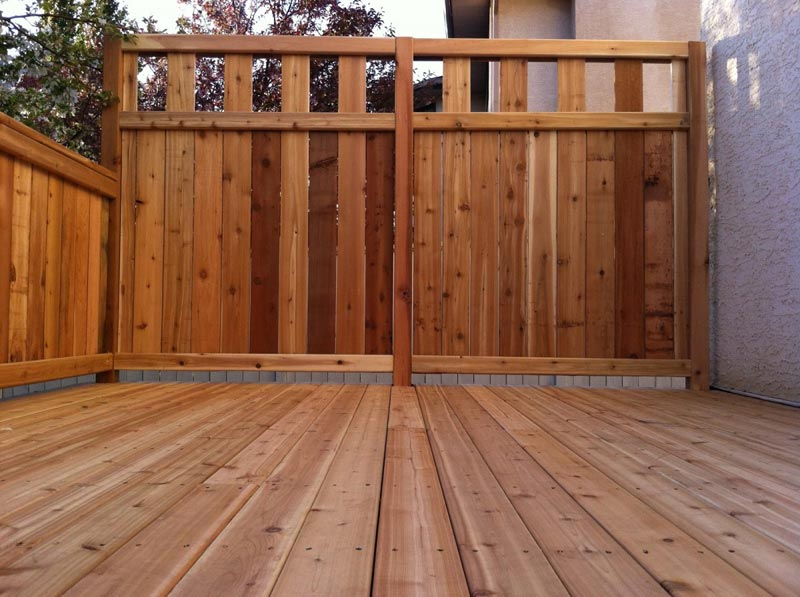 deck-privacy-screen-canada