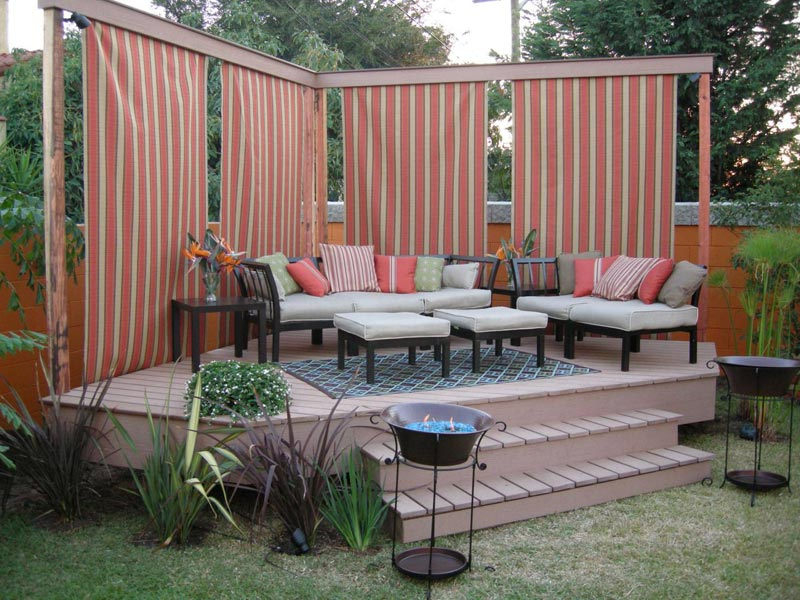 deck-privacy-screen-designs