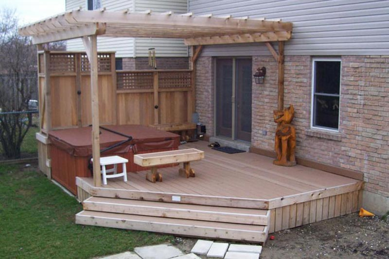deck-privacy-screen-height