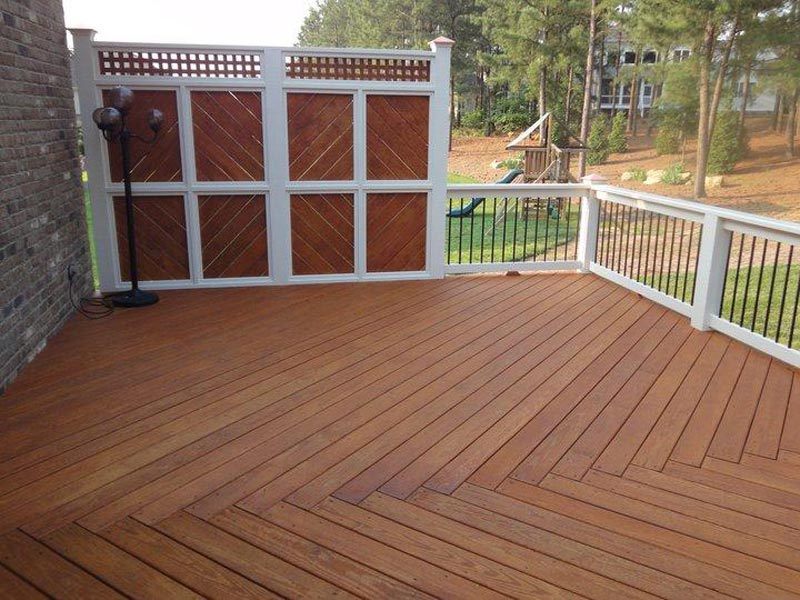 deck-privacy-screen-home-depot