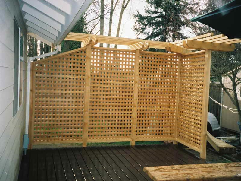 deck-privacy-screen-ideas-and-pictures