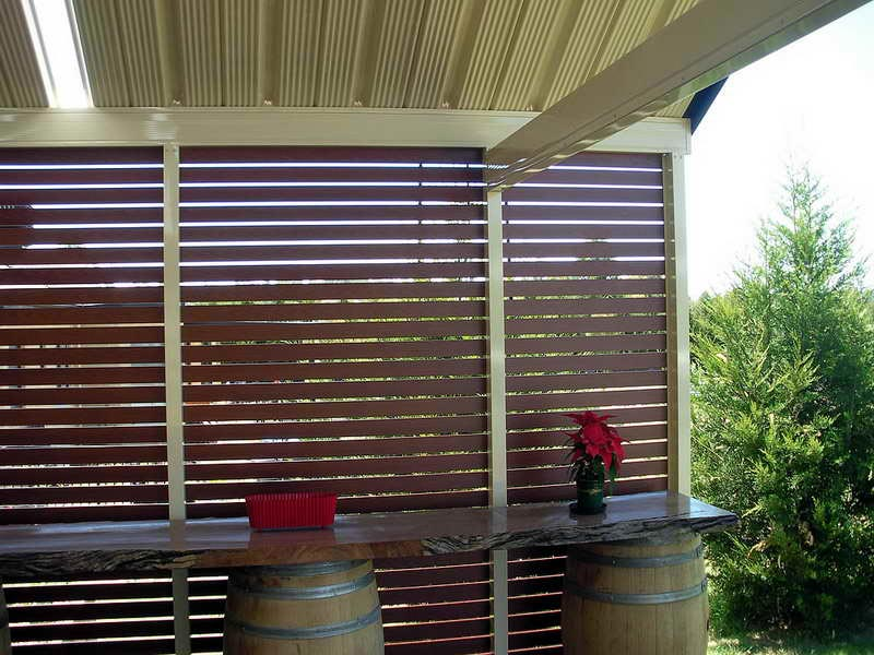 deck-privacy-screen-ideas