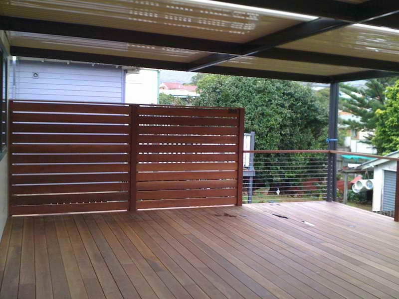 deck-privacy-screen-images