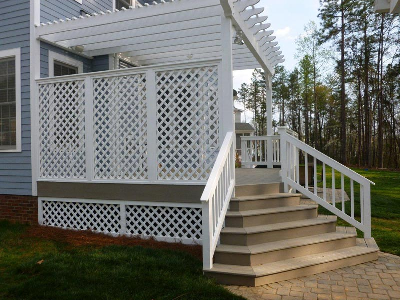 deck-privacy-screen-mesh