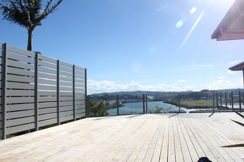 deck-privacy-screen-nz