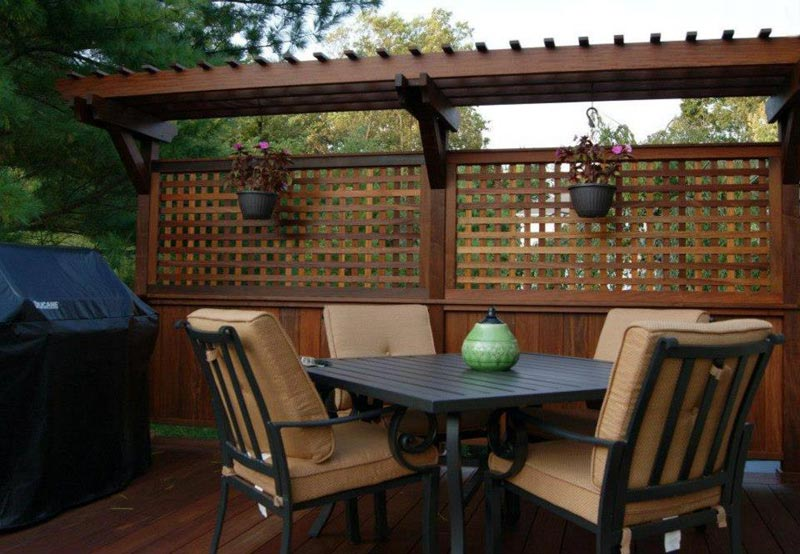 deck-privacy-screen-options