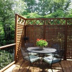 deck-privacy-screen-pictures