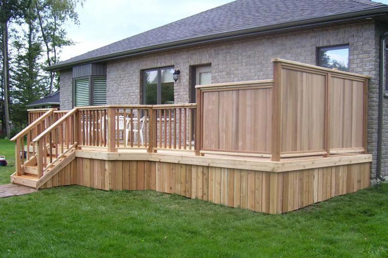 deck-privacy-screen-plans