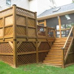 deck-privacy-screens-edmonton