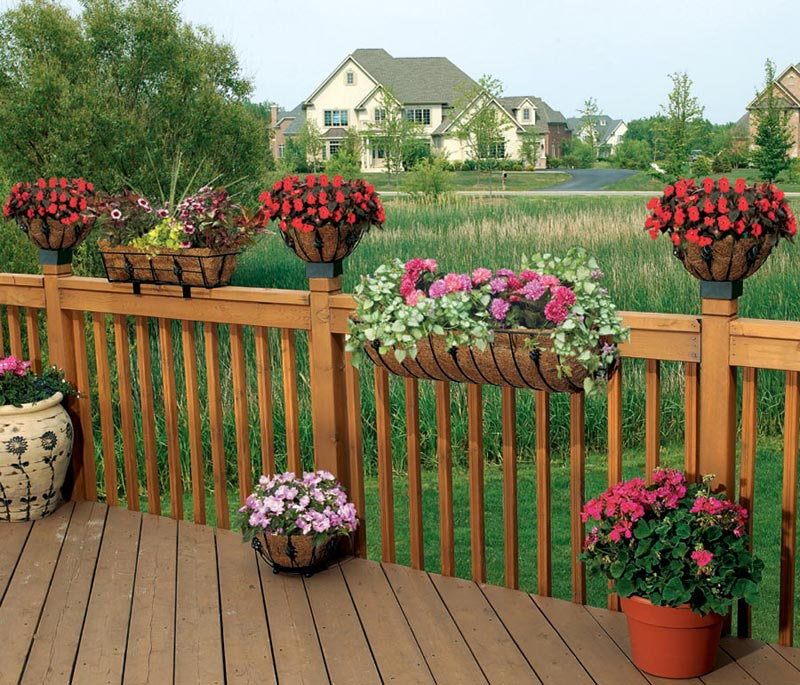 deck-rail-planters-amazon