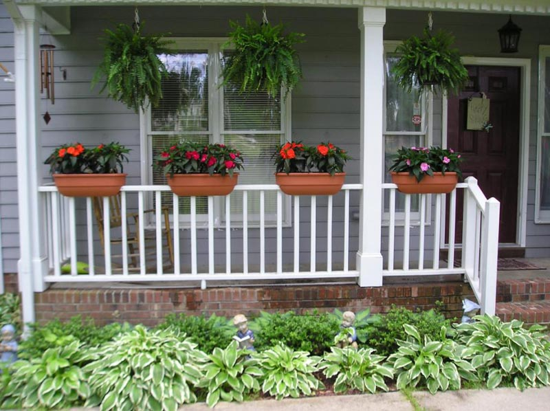 deck-rail-planters-boxes