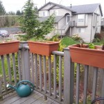 deck-rail-planters-menards