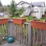 deck-rail-planters-menards