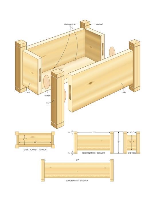 deck-rail-planters-plans
