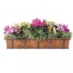 deck-rail-planters-self-watering