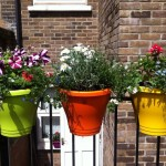 deck-rail-planters-uk