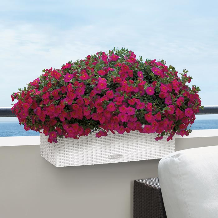 deck-rail-planters-white