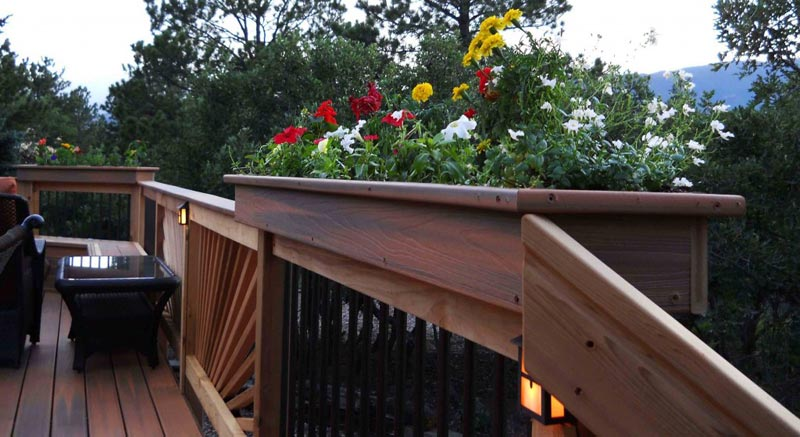 deck-railing-planters-ideas
