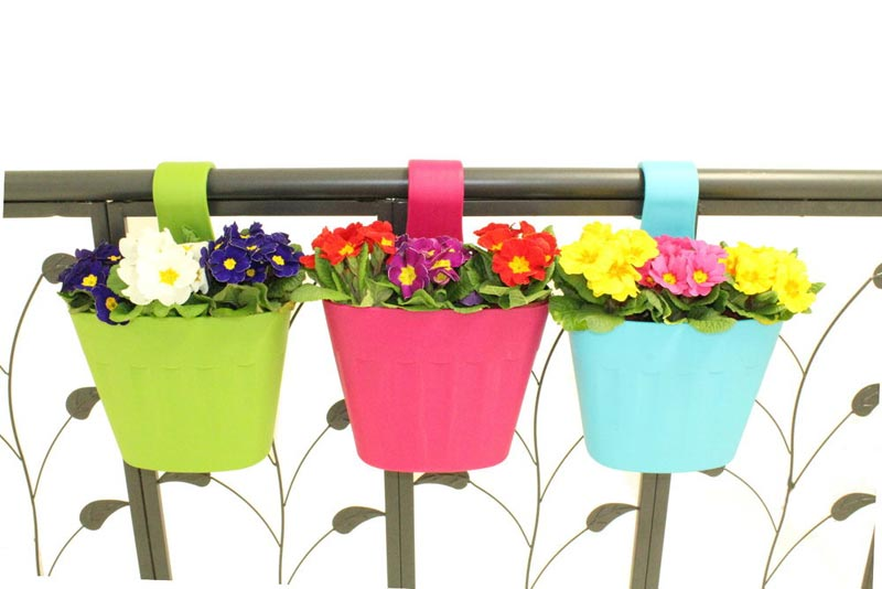 deck-railing-planters-on-sale
