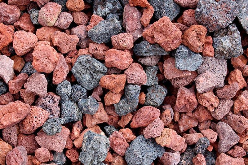 lava-rock-landscaping-bulk