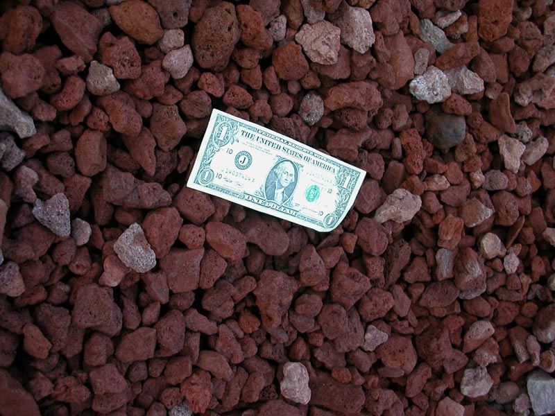 lava-rock-landscaping-price