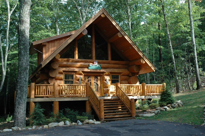log-cabin-builders-in-arkansas