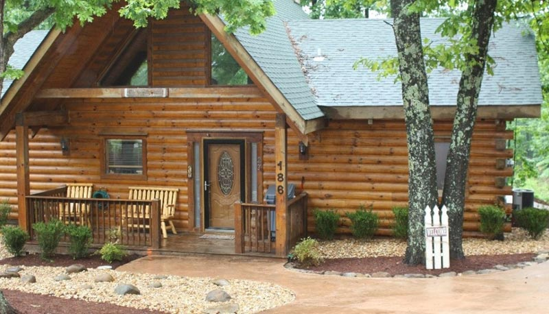 log-cabin-builders-in-missouri
