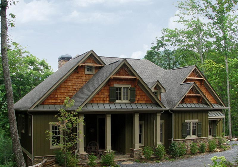 log-cabin-builders-in-nc