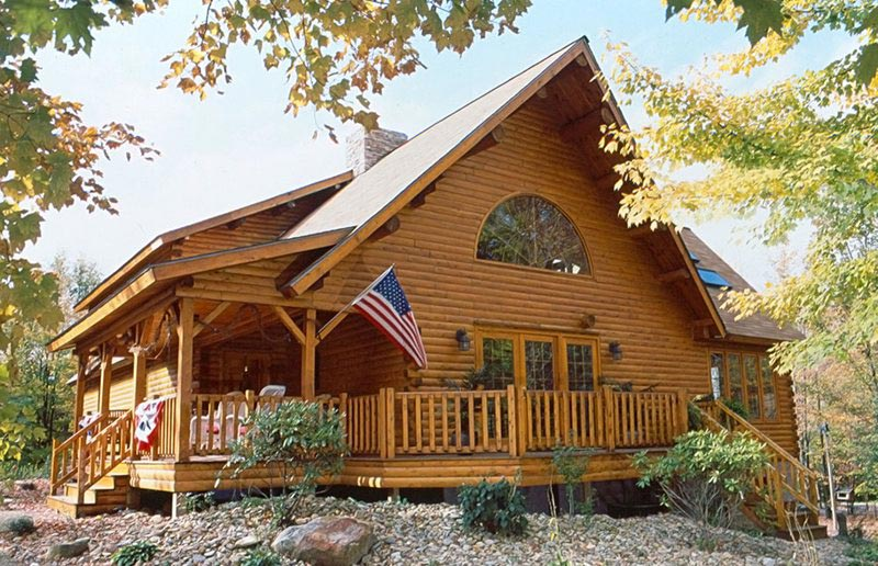 log-cabin-builders-in-pa