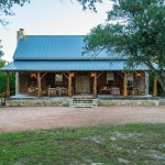 log-cabin-builders-in-texas