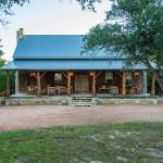 log-cabin-builders-in-texas