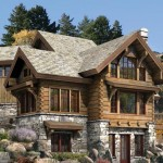 log-cabin-builders-in-virginia