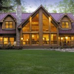 log-cabin-builders-in-wisconsin