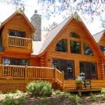 log-cabin-builders-ohio