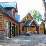 log-cabin-builders-ontario