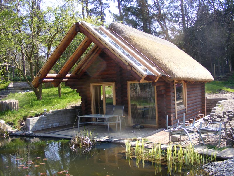 log-cabin-builders-scotland