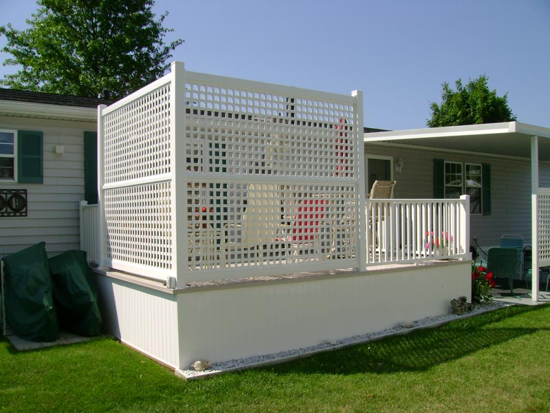 privacy-screen-for-deck-porch-and-patio-railings
